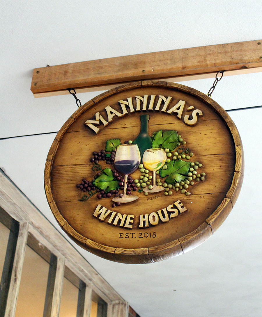 maninnas-sign-feature